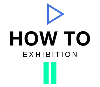 THE_HOW-TO_exhibition